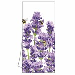 PAPER PRODUCTS DESIGN PPD Bess & Lavender Towel
