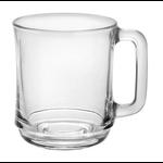 DURALEX DURALEX Lys Stackable Mug 310ml