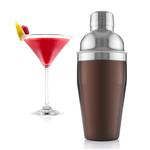 VACU VIN VACU VIN Cocktail Shaker - Stainless