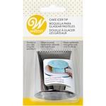WILTON WILTON Cake Icer Tip #789
