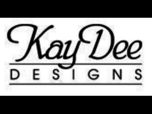 KAYDEE DESIGNS