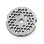 ANKARSRUM ANKARSRUM Mincer Disk 6.0mm