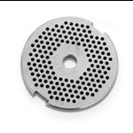 ANKARSRUM ANKARSRUM Mincer Disk 2.5mm