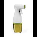 PREPARA PREPARA Simply Mist Trigger Oil Sprayer