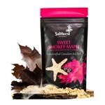 SALTWEST NATURALS SALTWEST NATURALS Sweet Smokey Maple 40g