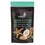 SALTWEST NATURALS SALTWEST NATURALS Toasted Coconut Sea Salt 50g