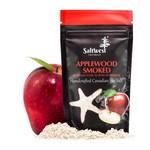 SALTWEST NATURALS SALTWEST NATURALS Smoke Applewood Sea Salt 40g