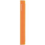 MESSERMEISTER MESSERMEISTER Translucent Edge Guard Slicer 10.5'' - Orange