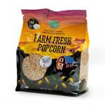 WABASH VALLEY FARMS WABASH VALLEY FARMS Baby White Popcorn 6lb Bag Amish