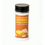 WABASH VALLEY FARMS WABASH VALLEY FARMS Buttered Sweet Popcorn Seasoning 5.5oz