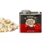WABASH VALLEY FARMS WABASH VALLEY FARMS Movie Theatre Popcorn Seasoning Retro 5.5oz