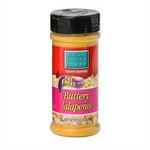 WABASH VALLEY FARMS WABASH VALLEY FARMS Buttery Jalapeno Popcorn Seasoning 5.5oz