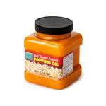 WABASH VALLEY FARMS WABASH VALLEY FARMS Real Theatre Popcorn Coconut Oil 15oz