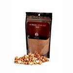 WABASH VALLEY FARMS WABASH VALLEY FARMS Milk Chocolate Popcorn Glaze