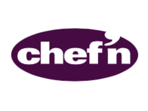CHEFN