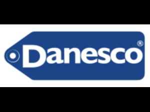 DANESCO