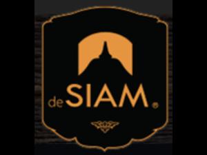 DE SIAM