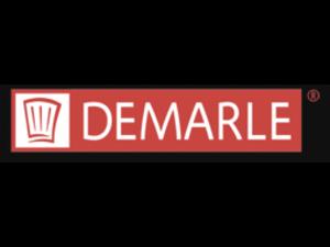 DEMARLE