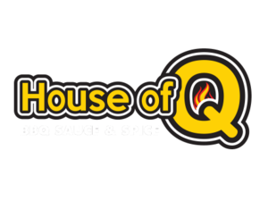 HOUSE OF Q