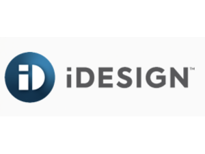 INTERDESIGN INC.
