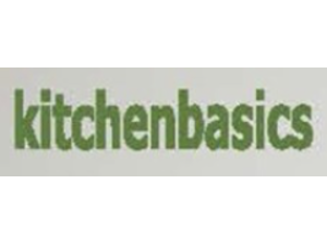 KITCHENBASICS