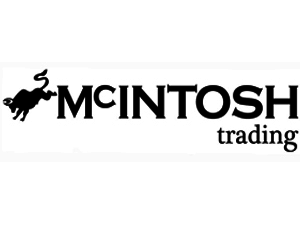 MCINTOSH