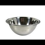 KITCHENBASICS KITCHENBASICS Stainless Mixing Bowl 3qt