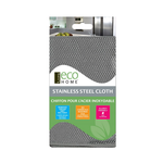 ECO HOME ECO HOME Stainless Steel Cloth