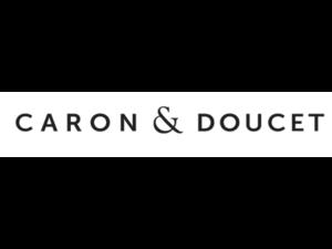 CARON & DOUCET