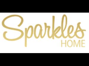 SPARKLES HOMES