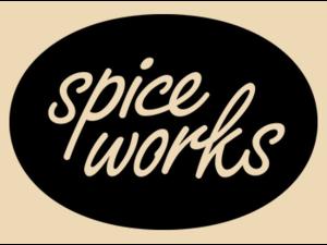 SPICE WORKS