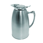 PUDDIFOOT PUDDIEFOOT Thermal 2 L Jug  Stainless