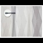 CHILEWICH CHILEWICH Kimono Placemat - Vanilla