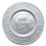 HARMAN Ice Glass Charger - Silver REG $18.99 DNR