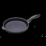 "SWISS DIAMOND SWISS DIAMOND Non-Stick Fry Pan 11""/28cm"