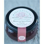 VISTA DORO VISTA DORO Moroccan Spiced Sour Cherry 220g