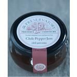 VISTA DORO VISTA DORO Chile Pepper Jam 220g