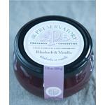 VISTA DORO VISTA DORO Rhubarb & Vanilla 220g