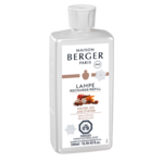 MAISON BERGER MAISON BERGER Fragrance 500ml - Winter Joy