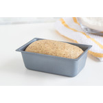 FOX RUN FOX RUN Mini Loaf Pan Non-Stick