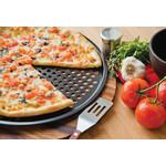 FOX RUN FOX RUN Pizza Crisper Pan 14'' Non-Stick