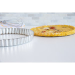 FOX RUN FOX RUN Quiche Pan 20CM