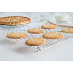 FOX RUN FOX RUN Cooling Rack 18x12