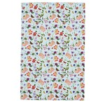 ULSTER WEAVERS ULSTER WEAVERS Cotton Tea Towel - Spring Floral