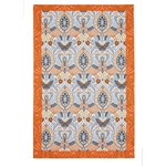 ULSTER WEAVERS ULSTER WEAVERS Cotton Tea Towel - Cotswold