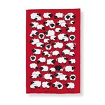 ULSTER WEAVERS ULSTER WEAVERS Baa Baa Cotton Tea Towel