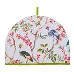 ULSTER WEAVERS ULSTER WEAVERS Tea Cosy - Oriental Birds