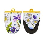 ULSTER WEAVERS ULSTER WEAVERS  Micro Mitt Set - Wildflower