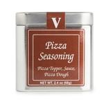 VICTORIA GOURMET VICTORIA GOURMET Pizza Seasoning 68g