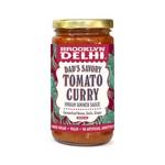 BROOKLYN DELHI BROOKLYN DELHI Dad's Savory Tomato Curry
